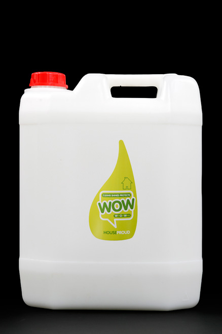 WOW™ House Proud 25 Litre Refill